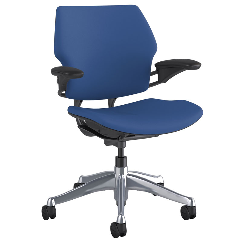 Humanscale Product: Freedom Task Chair