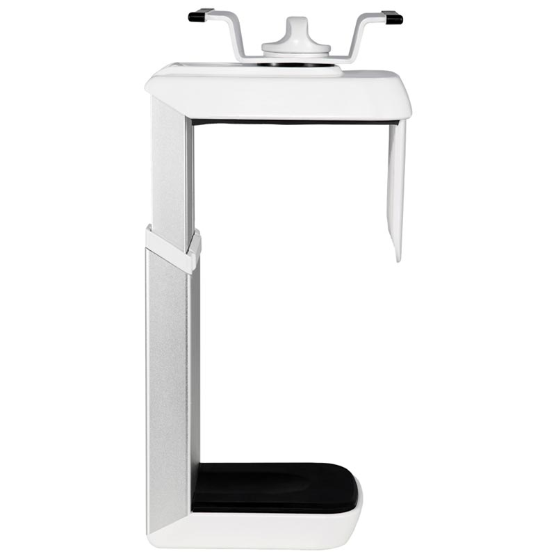Humanscale Product: CPU200 CPU Holder