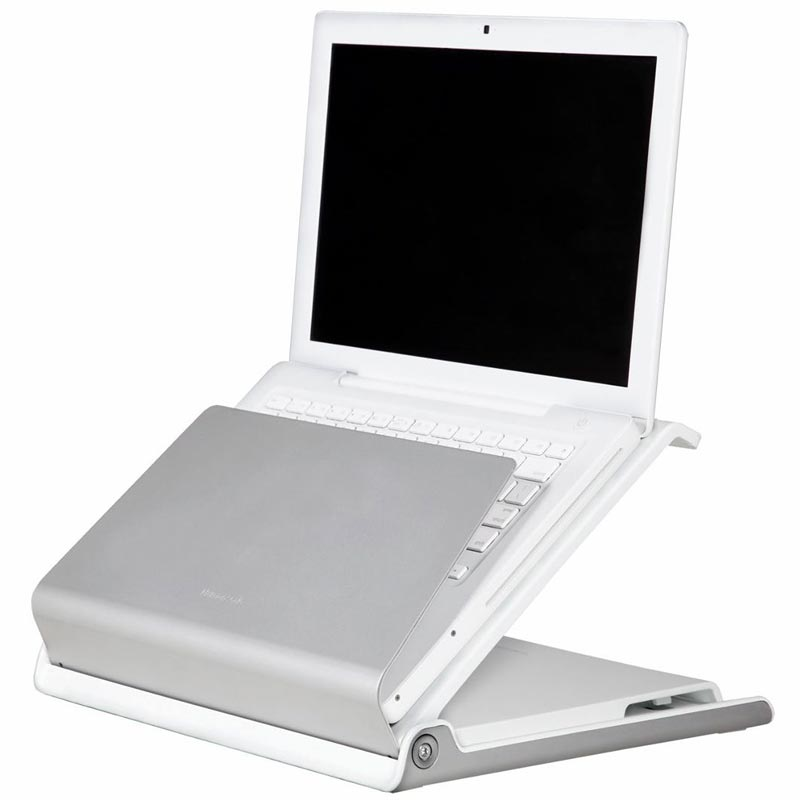 Humanscale Product: L6 Laptop Holder