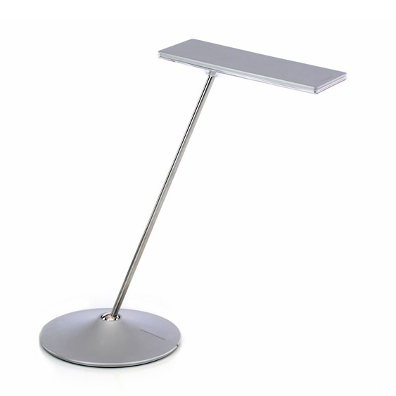 Humanscale Product: Horizon 2.0