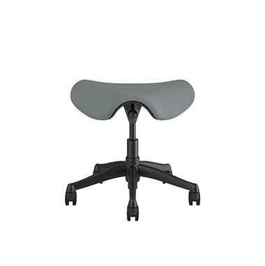 Freedom Saddle Stool (Featured Model) Picture 2