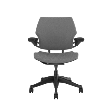 Freedom Task Chair, Fourtis Nimbus Picture 2