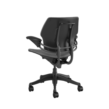 Freedom Task Chair, Fourtis Nimbus Picture 3