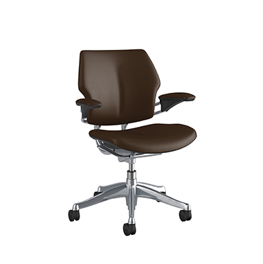 Freedom Task Chair (Featured Model)