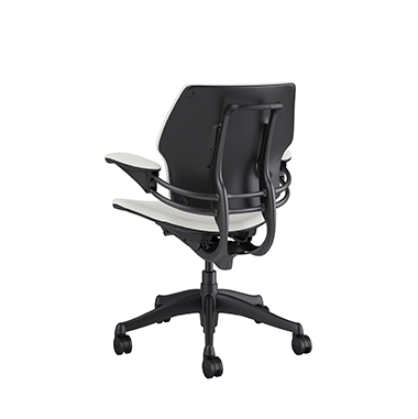 Freedom Task Chair (Featured Model) Picture 3