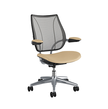 Liberty Task Chair (Featured Model)