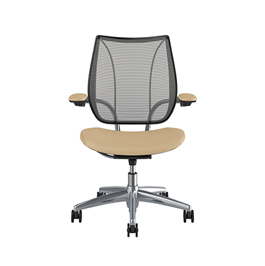 Liberty Task Chair (Featured Model) Picture 2