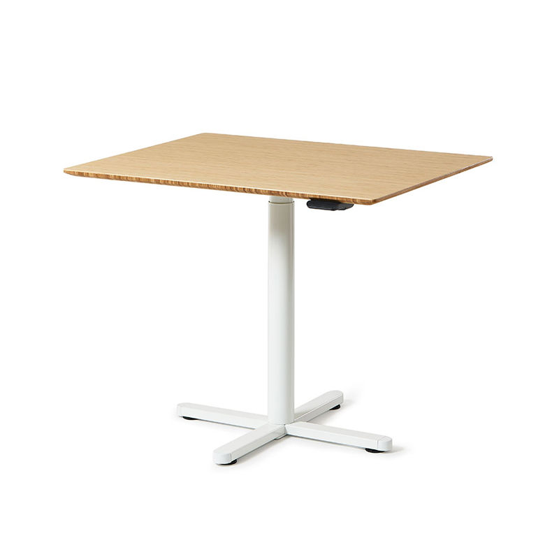 Humanscale Product: eFloat One