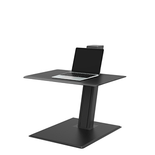 QuickStand Eco, Laptop, Black - SE