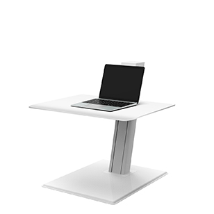 QuickStand Eco, Laptop, White - SE